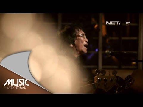 Koesplus - Ayah - Music Everywhere Netmediatama video