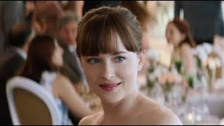 Download Lagu Fifty Shades Freed TV Spot - Mrs Grey? That's Me! Gratis STAFABAND