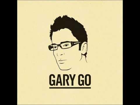 Gary Go - just dance