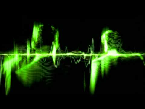 Demian Records - Dub Dup Dap ²º¹²