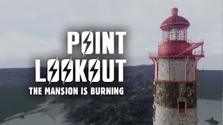 Point Lookout Part 1: The Mansion is Burning - Fallout 3 Lore