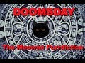 Doomsday - The Meowan Purr-diction