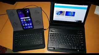 Top 3 Best Bluetooth Keyboards Reviews In 2019