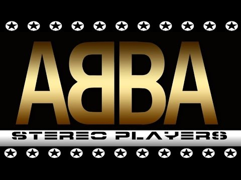 Abba - Gimme Gimme Gimme 2014 (stereo Players Bootleg) video