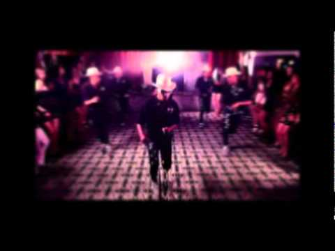 3Ball MTY - Inténtalo Screwed & Chopped BY DJ AlBeRt