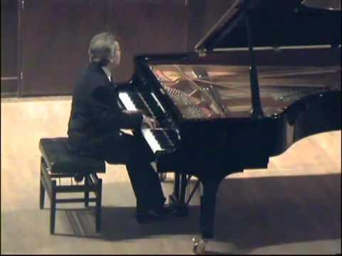 Гранадос Энрике - Испанский танец No6