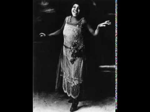 Bessie Smith - Keep It to Yourself