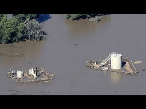 What Corporate Media Isn't Telling You About The Colorado Floods
