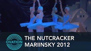 download lagu The Nutcracker: Mariinsky 2012 - Waltz Of The Snowflakes gratis