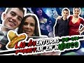 Hembrotas hermosonas, ferias n0p0r y tacos. ¡Viva México! | Mi Dura Vida
