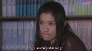 phim con heo vàng ( Ogon no Buta ) tập 06 vietsub