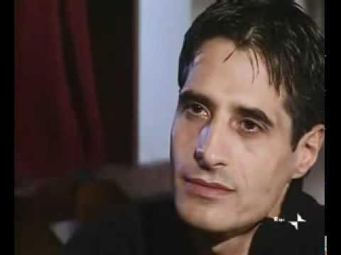 Carmelo Gallico (1 6)