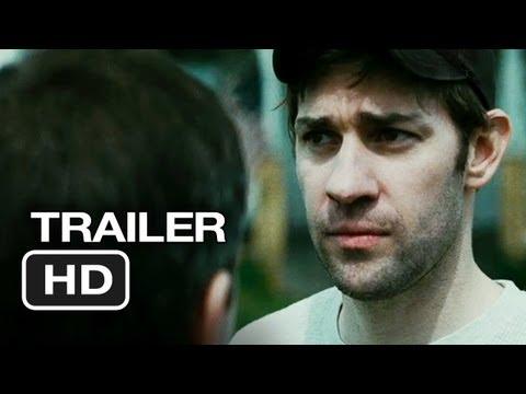 Watch Promised Land (2012) Online Free Putlocker