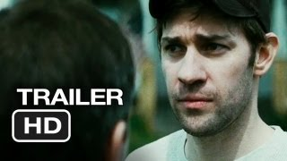 Promised Land (2012) - Official Trailer