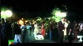 Hum Jaante Hain Tum Hamein [Movie Version; With Lyrics] Old Song By Manshah Mohsin