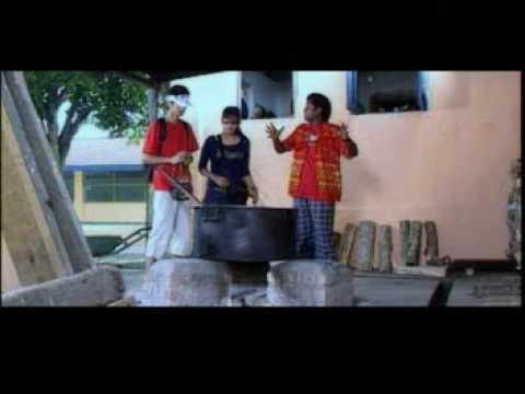 Yantra Comedy (Tamil)