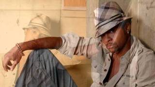Watch Shaggy Ahead In Life video