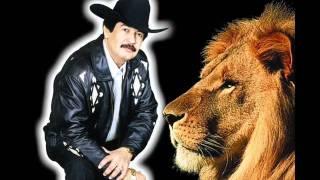 Beto Quintanilla - El Primo De Laredo