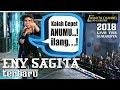 """ENY SAGITA [TERBARU]  """"ANUMU ILANG"""" LIVE TRS SURABAYA 2018 (KALAH CEPET)"""