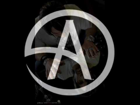 Criss Angel - Fear