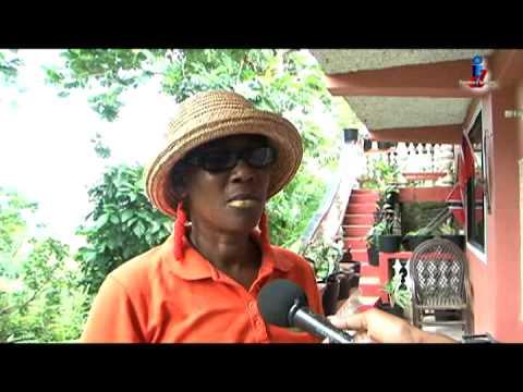 Let's Talk Tobago Episode 353