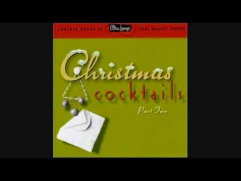 Jimmy McGriff - I Saw Mommy Kissing Santa Claus