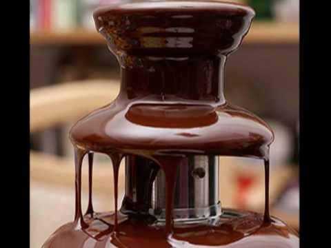 health benefits of dark chocolate and weight loss
