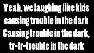 Ke$ha Video - Ke$ha - C'MON (Lyrics on Screen) (w/ Download Link)