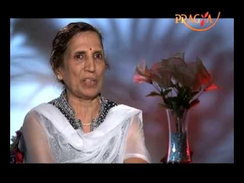 Story of Joginder Kaur -Joginder Kaur come back with atfer 50 naturopathy