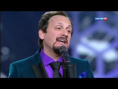 Стас Михайлов - Там (Субботний вечер) HD