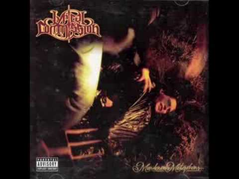 Lyrical Commision- Hell's Basement