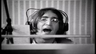 Don 39 T Let Me Down Rare Studio Performance The Beatles