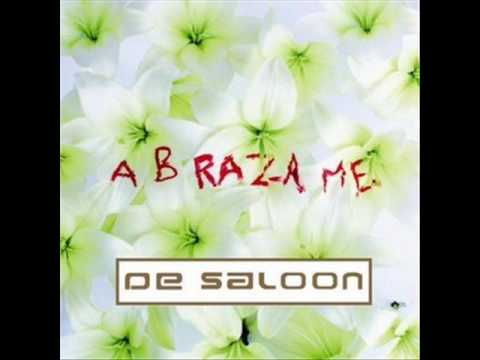 De Saloon - Te
