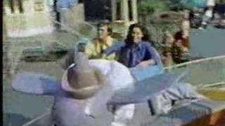 Watch Carpenters Please Mr Postman video