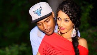 Hot New Ethiopian Music 2014 Feysal Haji - Wol Yadanna (Official Video)