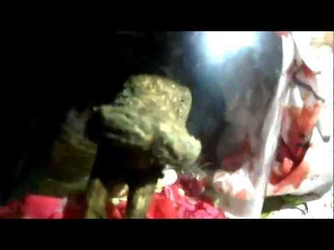 penangkapan tuyul,oleh KiAgengRatuWidodo nonoman 101eps.5