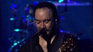 Watch Dave Matthews Band Christmas Song video