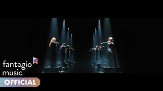 Download lagu Weki Meki 위키미키 - COOL M/V