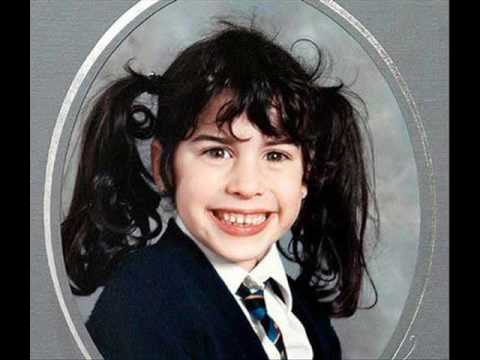 amy winehouse Triste Vida Music Videos