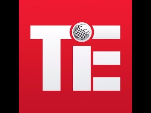 Navin Chaddha Mayfield interviews Satya Nadella #TIECon