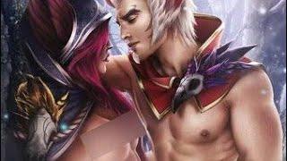 Adult 18+Games -Epic 3   Updated version Legacy 2018 Game    Hero vs Demons