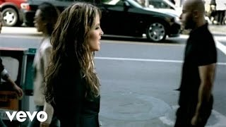 Watch Lisa Marie Presley Idiot video