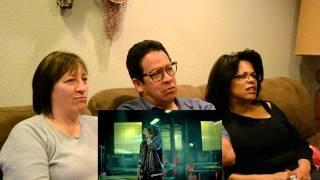 download lagu Triple S  Part 7  Parents React B.a.p gratis