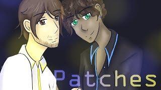 【LEON & Tonio】 Patches 【VOCALOID Cover】