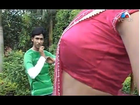Dheere Dheere Haule Haule (Pyar Ta Ho Jala) (Bhojpuri Lokgeet...