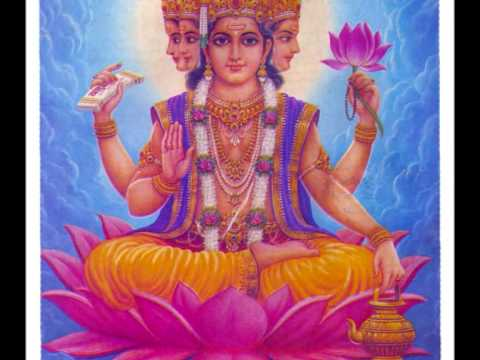 guru paduka stotram in english pdf