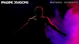 Download Lagu Imagine Dragons - Natural (Acoustic) Gratis STAFABAND
