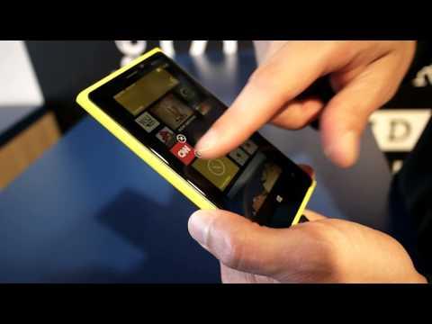 Nokia Lumia 920 hands on (2028)
