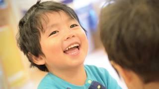 Phương pháp Shopro Method cho trẻ mầm non theo phong cách Nhật Bản (SPM)