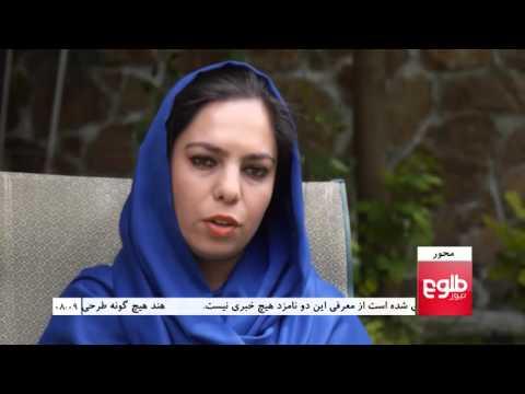 MEHWAR: World Press Freedom Day Marked